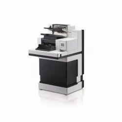 Kodak I5850 Scanner