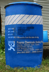 Fosroc Conplast SP430 G8 Admixture