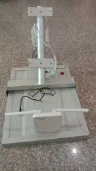 3 MP Ptz Wireless Solar Cctv Camera with 4G Sim, For Outdoor Use, Camera Range: 50M