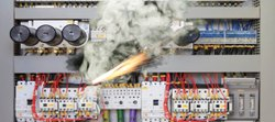 Consultant Electrical System Audit, For Office and Corporate