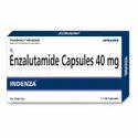 Aprazer (Enzalutamide 40mg)