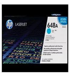 CE261A HP Laserjet Toner Cartridge
