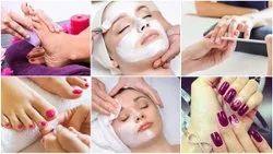 Women Beauty Parlour /Grooming