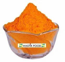 A Grade Freeze Dried Mango Powder, 3 Layer Aluminium Bag, Packaging Size: 5 Kg