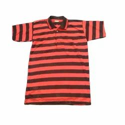 Lycra Cotton Casual Wear Kids T Shirts For Girls