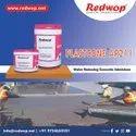 Plastcone AP211 - Water reducing concrete admixture