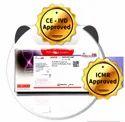 Hi-PCR Coronavirus (SARS-CoV-2) Probe PCR Kit