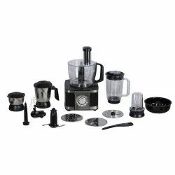 MYSA EF-408 Electric Food Processor, For Personal, 1100