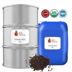 A.G. Industries Liquid Tomar Seed Essential Oils