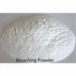 Sodium Percarbonate Powder