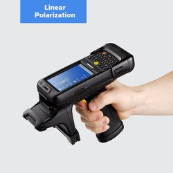 Chainway C3000 Uhf Handheld Reader