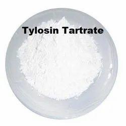 92.8 %,98.0 % Trlosin tratrate ( Vet ) IP, Packaging Size: 25 Kg, Prescription