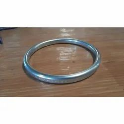 R-41 Ring Joint Gasket