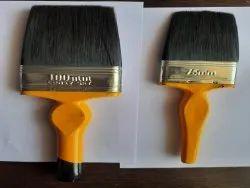 Premium Paint Brushes
