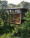 Tree House Construction Goa