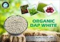 Organic DAP Fertilizer