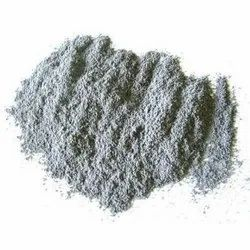 Grey Concrete Cement