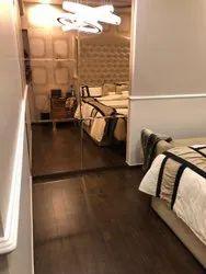 Wood Laminate Flooring Services