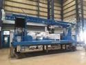 PDTHR 300 Skid Mounted Drilling Rig for Water Well