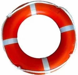 Seyon Safety Lifebuoy, For Industrial