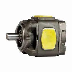 THM Huade High Pressure Internal Gear Pump