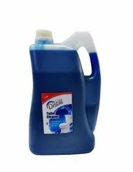 Distill Toilet Cleaner
