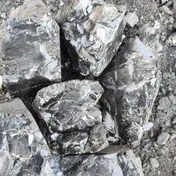 Solid Indonesian Coal, For Burning, Grade: High Grade
