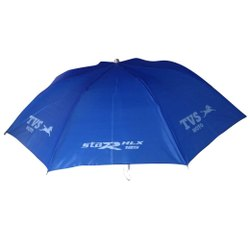 Three Folding Promotional Umbrella