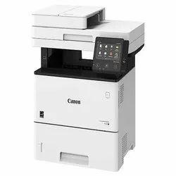 Canon image Runner 1643i Printer