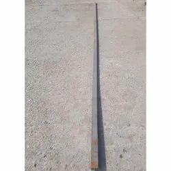 FS280 SI/LCS MS Strip