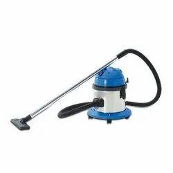 Vacuum Cleaners 10L