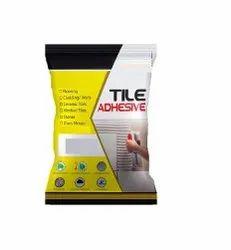 Tile Adhesive, 20 Kg, Bag