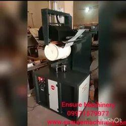 Heat Transfer Bucket Printing Machine