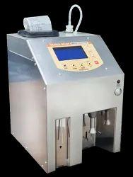 Ultra Scan Swift Iot Bond Milk Analyzer