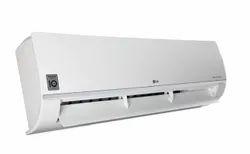 LG Smart Super Convertible 5 In 1 5 Star Split Air Conditioner