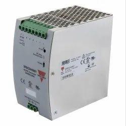 SMPS Power Supply 24V 20 Amp