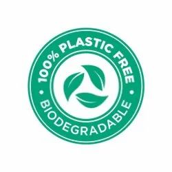 Bio Compostable Carry Bag Manufacturer