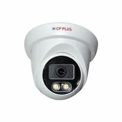 CP PLUS CP-GPC-D24L2-S IR Indoor Dome Camera, For Security Purpose