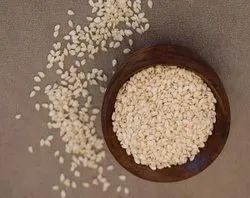 White Sesame Seed, Packaging Type: PP Bag