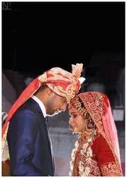 Wedding Photography, Indore