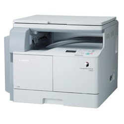 Canon Imagerunner 2006n Photocopy Machine