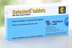 Ketosteril Film Coated Tablets