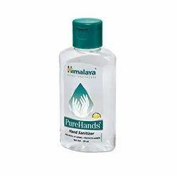 Himalaya Hand Sanitizer