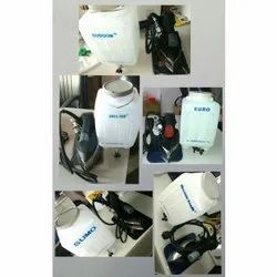 Power(Watt): 1200 Watts Steam Iron With Water Tank