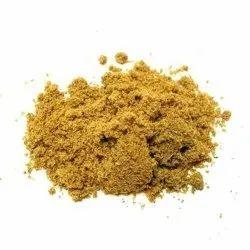Pooja Naturals Spicy Jeeraka Cuminum Cyminum Jiru, Packaging Size: 1 Kg, Packaging Type: Plastic Packet