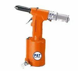 PAT Pneumatic POP Rivetor PR-8815