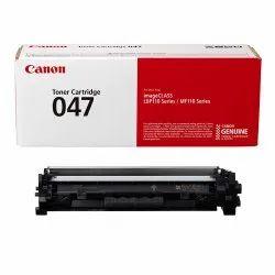 047 Canon Toner Drum