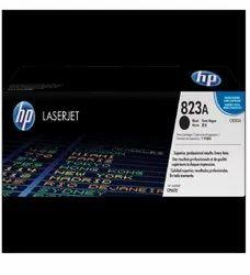 CB380A HP Laserjet Toner Cartridge