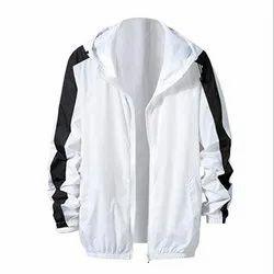 CN Memory Sports Jackets, M L Xl