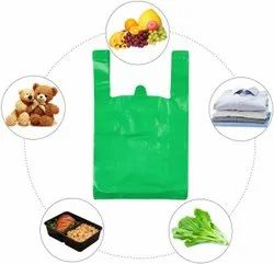 Best Cheap price Biodegradable carry bag